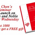 Hellen-Chen-Love-Seminar-Book-Launch-copy-e1382918265288